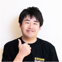 前田 浩幸<small>Hiroyuki MAEDA</small>